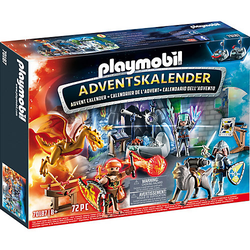 PLAYMOBIL® 70187 Adventskalender