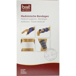Bort Nabelbruch-Bandage Größe 3