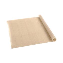 my basic Back-Set Dauer-Backpapier 50x40 cm