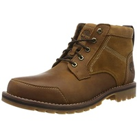 Timberland Larchmont Chukka light brown 40