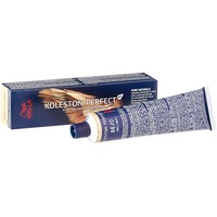 Wella Koleston Perfect Me+ Pure Naturals 66/0 hellbraun intensiv natur 60 ml