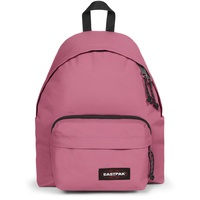 EASTPAK Padded Travell'r salty pink