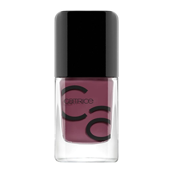 Catrice Nagellack Nagel-Make-up 10.5 ml