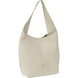 Marc O'Polo Handtasche Gaia Hobo Bag M, Beuteltasche / Hobo Bag