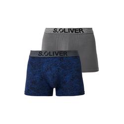 Boxershorts Herren Größe: 7