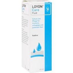 LOYON Care Fluid 60 ml