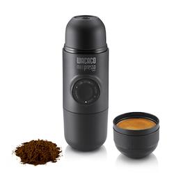 Wacaco Minipresso mobile Espressomaschine