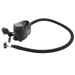 Outwell Wind Gust Tent Pump 12V