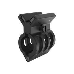 Ledlenser LED Taschenlampe Ledlenser Magnethalterung für Taschenlampen