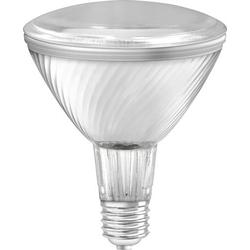 Osram Entladungslampe 125.0mm E27 39W EEK: A (A++ - E) Reflektor 1St.