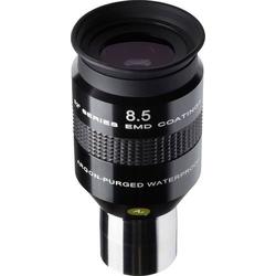 Explore Scientific 0218885 82° LER 8,5mm Ar Okular