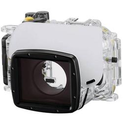 Canon WP-DC54 Unterwassergehäuse
