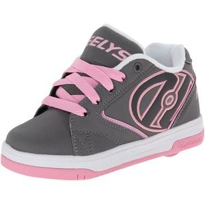 Heelys Propel 2.0 / 2015 / Grey/Pink/White, Schuhgröße:36.5