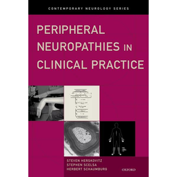 Peripheral Neuropathies in Clinical Practice
