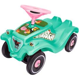 Big Bobby Car Classic Tropic Flamingo (800056118)