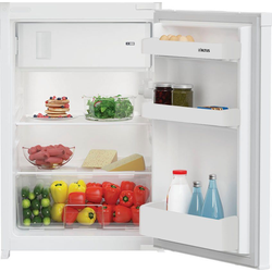 BEKO Einbaukühlschrank B1753N, 86,6 cm hoch, 54,5 cm breit