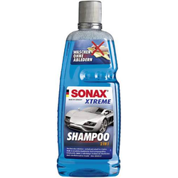 Sonax Xtreme 215300 Autoshampoo 1l