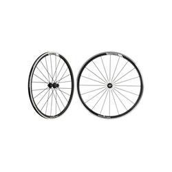 NOVATEC Laufradsatz 30 U 1.1