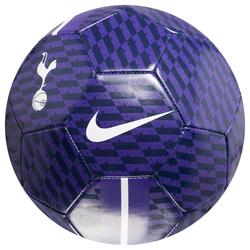 Tottenham Hotspur FC Nike Piłka do piłki nożnej SC3774-429 - Rozmiar: 5