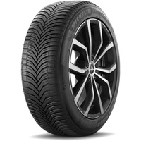 Michelin CrossClimate SUV MO