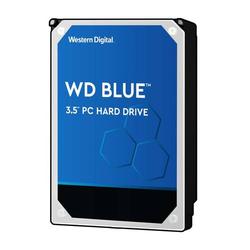 HDD WD Blue WD40EZRZ 4TB/8,9/600/54 Sata III 64MB (D)