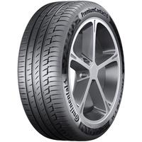 Continental PremiumContact 6 FR 215/50 R17 95Y