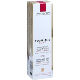 La Roche-Posay Toleriane Teint Fluid 13/R 30 ml