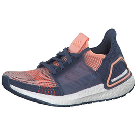 adidas Ultraboost 19 rose-blue/ white, 39.5