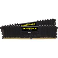 Corsair Vengeance LPX 16GB DDR4-3466 Speichermodul