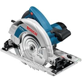 Bosch GKS 85 G Professional 060157A900