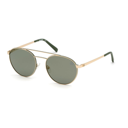 Timberland Sonnenbrille TB9167 32R