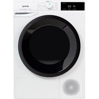 Gorenje WaveD E83