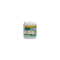 Cleanclub HP14 Handwaschlotion Aloe Vera 10L Kanister - 163273