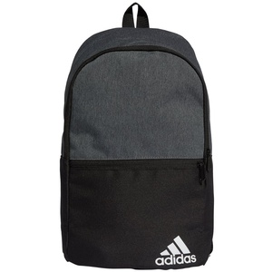 Adidas Daily Ii Rucksack One Size Dark Grey Heather / Black / White