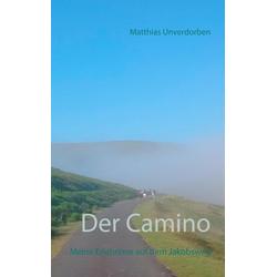 Der Camino