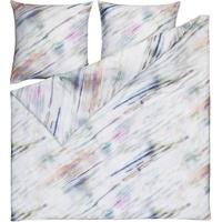 Estella Watercolor multi (135x200+80x80cm)