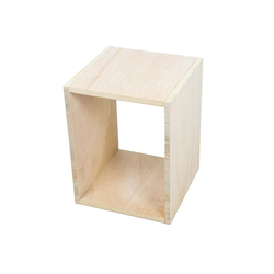 Spinder Design Regal Regal für TAMPA, Spinder Kubus