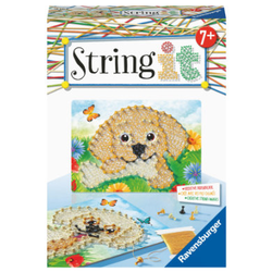 Ravensburger Dogs