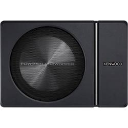 Kenwood KSCPSW8 Auto-Subwoofer aktiv 250W