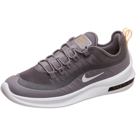 Nike Men's Air Max Axis Prem grey/ white, 45.5
