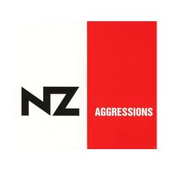 Nz - Aggressions (CD)