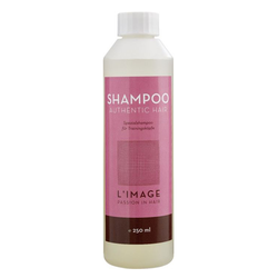 L'IMAGE Spezial Shampoo 250 ml