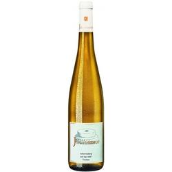 Weingut Johannishof Johannisberg auf der Höll' trocken 2019