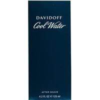 Davidoff Cool Water Lotion 125 ml