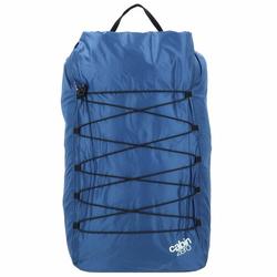 Cabin Zero Companion Bags ADV Dry 30L Rucksack RFID 50 cm atlantic blue