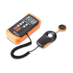 KERN Luxmeter - externer Sensor up to 200.000 Lux SO 200K.