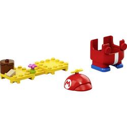 71371 LEGO® Super Mario™ Propeller-Mario Anzug