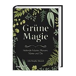 Grüne Magie