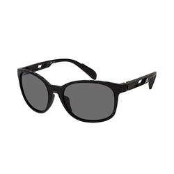 adidas SP0011 02A, Runde Sonnenbrille, Unisex