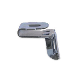 VAICO Halteklammer V20-1213